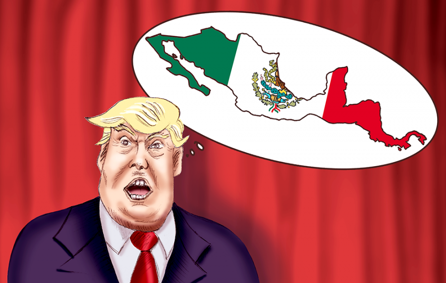 Hispanics are not all the same