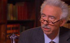 UC Berkeley chancellor steps down