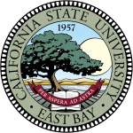East bay takes another look at campus climate
