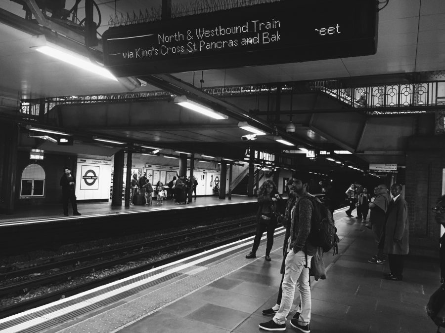 Getting+lost+in+the+underground+tube+station+confirms+my+thoughts+that+it%27s+not+so+much+about+your+destination%2C+it%27s+about+the+journey.+