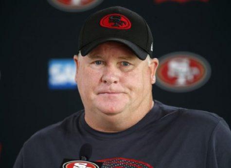 Chip Kelly consigue otra oportunidad con NFL