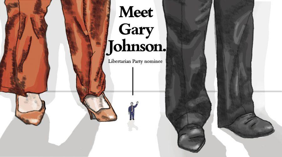 Meet+Gary+Johnson%3A+Libertarian+Party+nominee