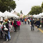 Farmers market maintains presence in Hayward