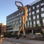San Leandro to open new Tech Campus