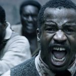 """Birth of a Nation"" praised, criticized"