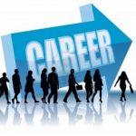 Job fair scheduled for Hayward campus