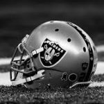 Silver and black should stay in Oakland
