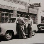 Castro Valley history told through exhibit