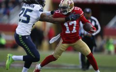 San Francisco 49ers fall from greatness