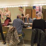 CSUEB embraces drag in 5th annual show