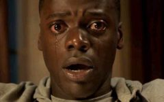 'Get Out' tackles social, race issues