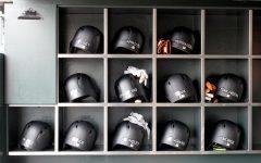 Bay Area professional baseball in full swing