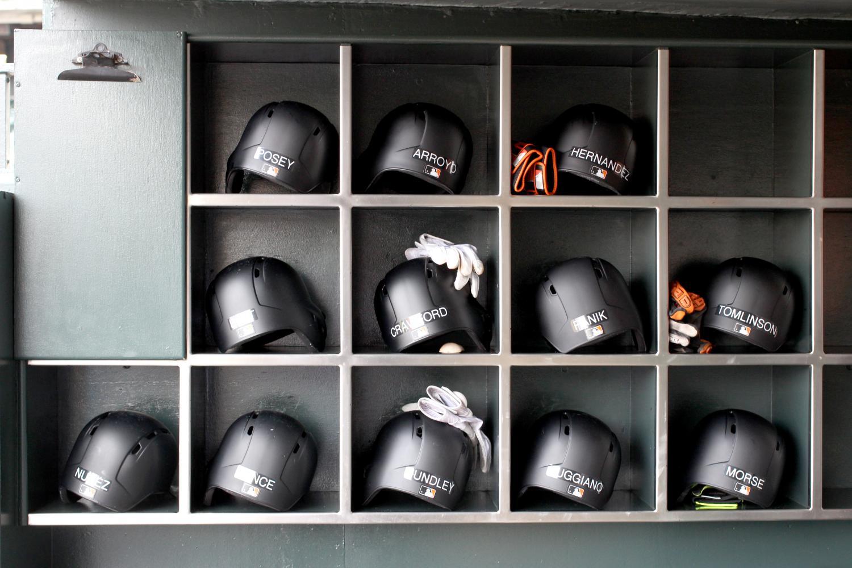 Bay+Area+professional+baseball+in+full+swing