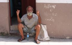 Blog from Cuba: Small business, big surprise
