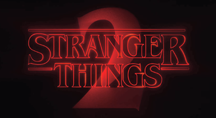 The strangest of shows makes its return