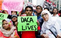 Dead end for DACA?