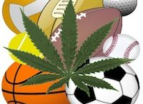 Time for sports leagues to change their approach on medical marijuana