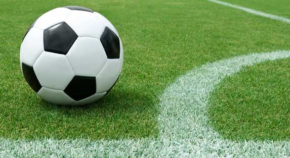 Oakland Pro hopes to unite the community through soccer