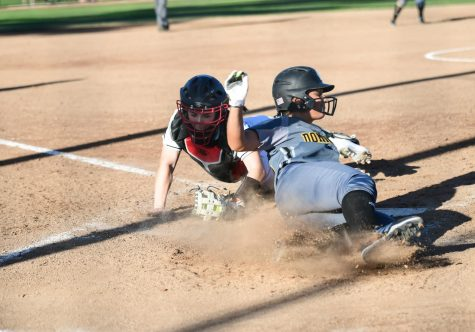Pioneer softball starts season with two wins