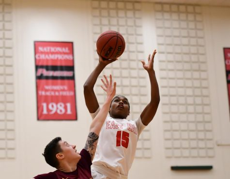 Pioneers rope Toros in Hayward home stand