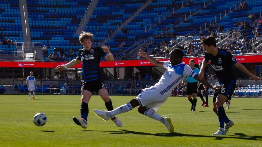 Quakes vs Reno 1st half (22 of 32)