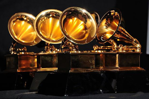 Grammy Awards dismiss hip-hop