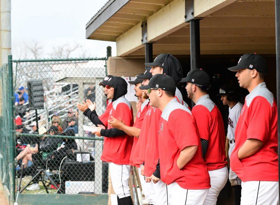 CSUEB baseball continues to struggle