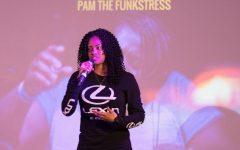 Bay Area panel unites women in hip-hop