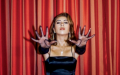 Kali Uchis sells out the Fox Theater