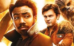 There may be hope for 'Solo'