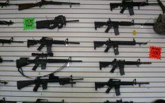 What the Second Amendment really means and how it has changed over time