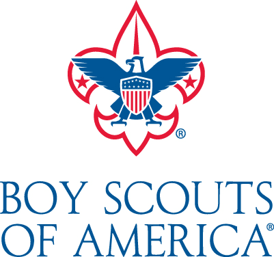 Girls will be allowed in the Boy Scouts — and that's good