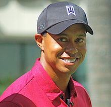 Tiger Woods: Is the comeback real or hype?