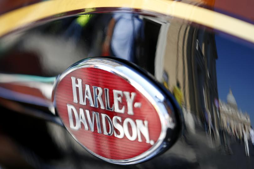 Lookout for Price Target? Harley-Davidson, Inc. (HOG), Charter Communications, Inc. (CHTR)