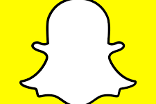 Snapchat update causes a commotion among users