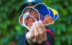 8BitBrand mixes retro art and pop culture