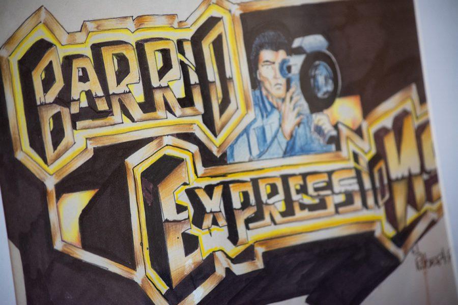 Producer Juan A. Espinosa revives 'Barrio Expressions' TV show