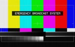 Fremont approves $1.5 million to upgrade emergency radio system
