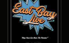 East Bay Live returns