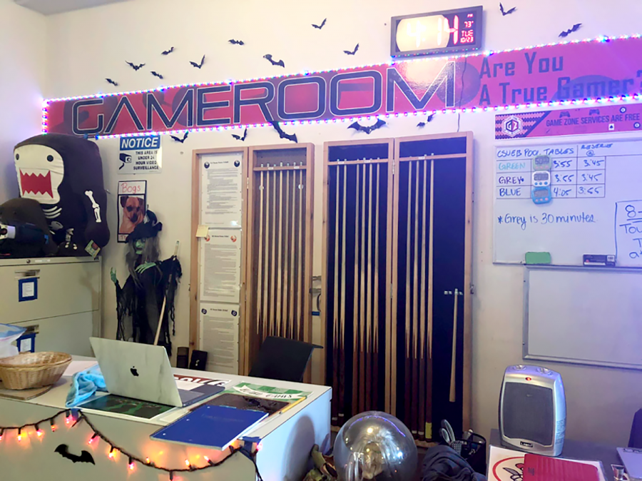 GameZone+tournaments+at+CSU+East+Bay