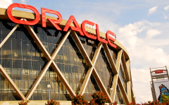 Memories of Oracle Arena will remain when Warriors move