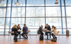 CSUEB introduces Winter Intersession
