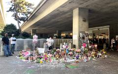 Case delayed on Nia Wilson murder