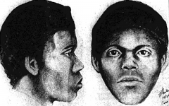 Police to announce update on unsolved 'Doodler' case from 1970s