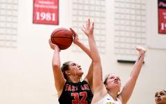 CSUEB Basketball teams make playoffs