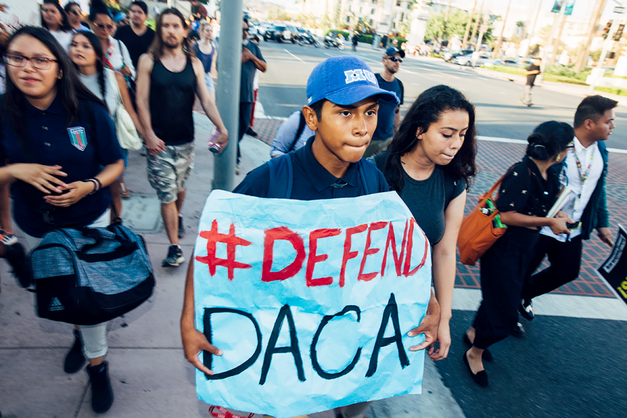DACA+remains+uncertain+for+Dreamers