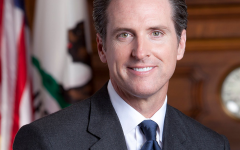 Governor Newsom reveals new state budget
