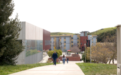 University considers new staff and faculty housing building