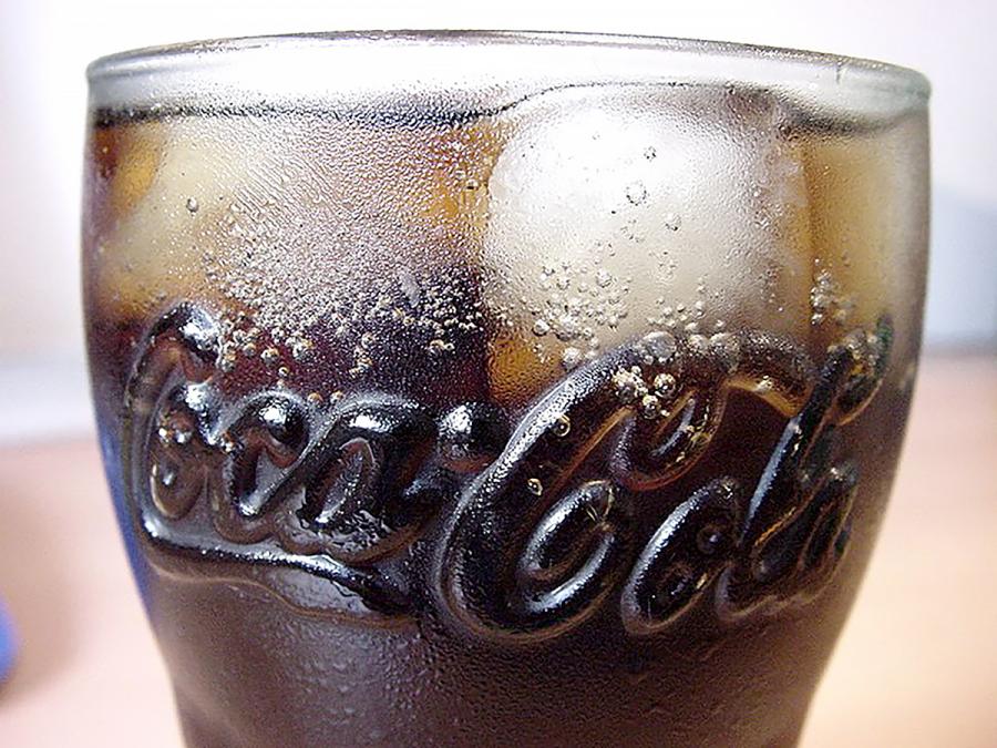 Coca-Cola+products+no+longer+at+CSUEB