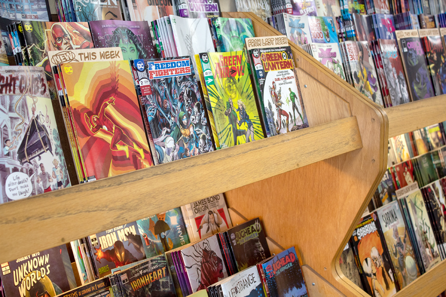Movies+cause+interest+in+comic+books